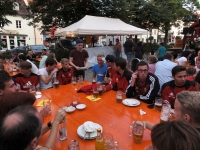 db_altstadtfest_vohenstrauss_2014__0011