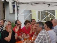 db_altstadtfest_vohenstrauss_2014__0041