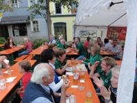 db_altstadtfest_vohenstrauss_2014__0051
