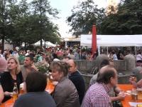 db_altstadtfest_vohenstrauss_2014__0131