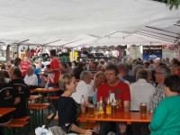 db_altstadtfest_vohenstrauss_2014__0141