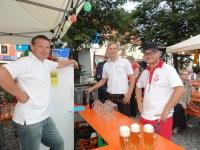 db_altstadtfest_vohenstrauss_2014__0151