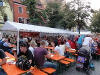 db_altstadtfest_vohenstrauss_2014__0161