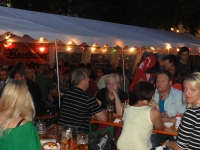 db_altstadtfest_vohenstrauss_2014__0171