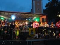 db_altstadtfest_vohenstrauss_2014__0181