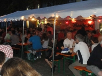db_altstadtfest_vohenstrauss_2014__0201