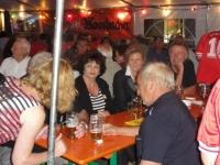 db_altstadtfest_vohenstrauss_2014__0221