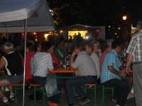 db_altstadtfest_vohenstrauss_2014__0251