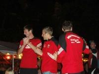 db_altstadtfest_vohenstrauss_2014__0261