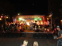 db_altstadtfest_vohenstrauss_2014__0291