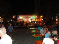 db_altstadtfest_vohenstrauss_2014__0311