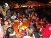 db_altstadtfest_vohenstrauss_2014__0341