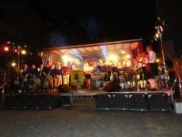 db_altstadtfest_vohenstrauss_2014__0351