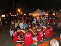 db_altstadtfest_vohenstrauss_2014__0361