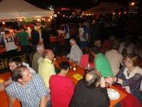 db_altstadtfest_vohenstrauss_2014__0371