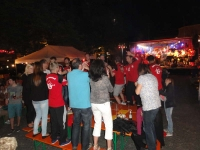 db_altstadtfest_vohenstrauss_2014__0381