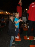 db_altstadtfest_vohenstrauss_2014__0401