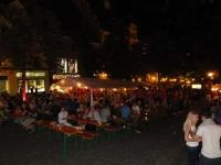 db_altstadtfest_vohenstrauss_2014__0421