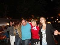 db_altstadtfest_vohenstrauss_2014__0431