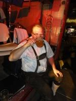db_altstadtfest_vohenstrauss_2014__0461