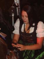 db_altstadtfest_vohenstrauss_2014__0481