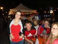 db_altstadtfest_vohenstrauss_2014__0501