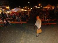 db_altstadtfest_vohenstrauss_2014__0561