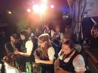 db_altstadtfest_vohenstrauss_2014__0611