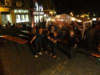 db_altstadtfest_vohenstrauss_2014__0661