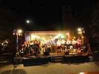 db_altstadtfest_vohenstrauss_2014__0671