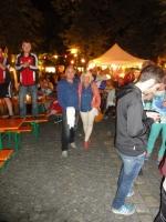 db_altstadtfest_vohenstrauss_2014__0711