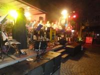 db_altstadtfest_vohenstrauss_2014__0751