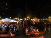 db_altstadtfest_vohenstrauss_2014__0821