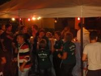 db_altstadtfest_vohenstrauss_2014__0841