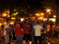 db_altstadtfest_vohenstrauss_2014__0851