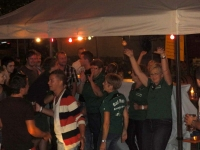 db_altstadtfest_vohenstrauss_2014__0871