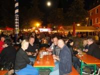 db_altstadtfest_vohenstrauss_2014__0971
