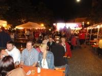 db_altstadtfest_vohenstrauss_2014__1021