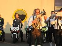 db_biketoberfest_2014_r__0671