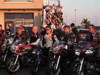 db_biketoberfest_2014_r__0771