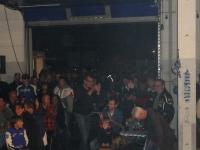 db_biketoberfest_2014_r__1141