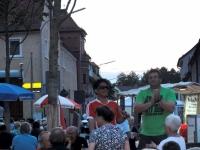 db_burgerfest_floss_2014__0841