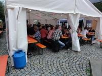 db_burgerfest_luhe_2014__051