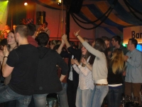 db_fruhlingsfest_weiden_2014__501