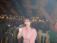 db_fruhlingsfest_weiden_2014__511