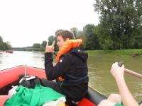 db_schlauchbootfahrt_weltenburg_2014__0131