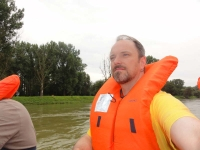 db_schlauchbootfahrt_weltenburg_2014__0201