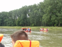 db_schlauchbootfahrt_weltenburg_2014__0241