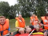 db_schlauchbootfahrt_weltenburg_2014__0341