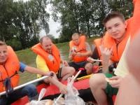 db_schlauchbootfahrt_weltenburg_2014__0351